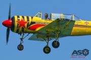 Mottys-Rathmines-2017-Paul-Bennet-Airshows-Yak-52-VH-MHH-5061-ASO