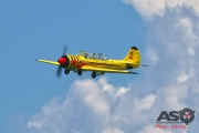 Mottys-Rathmines-2017-Paul-Bennet-Airshows-Yak-52-VH-MHH-5219-ASO