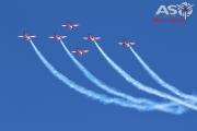 Mottys-Rathmines-2017-RAAF-Roulettes-0013-ASO