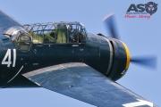 Mottys-Rathmines-2017-Paul-Bennet-Airshows-Avenger-VH-MML-5803-ASO
