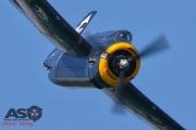 Mottys-Rathmines-2017-Paul-Bennet-Airshows-Avenger-VH-MML-6034-ASO