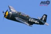 Mottys-Rathmines-2017-Paul-Bennet-Airshows-Avenger-VH-MML-6171-ASO