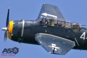 Mottys-Rathmines-2017-Paul-Bennet-Airshows-Avenger-VH-MML-6178-ASO