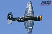 Mottys-Rathmines-2017-Paul-Bennet-Airshows-Avenger-VH-MML-6221-ASO