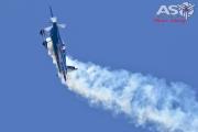 Mottys-Rathmines-2017-Paul-Bennet-Airshows-Rebel-300-VH-TBN-2768-ASO