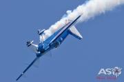 Mottys-Rathmines-2017-Paul-Bennet-Airshows-Rebel-300-VH-TBN-2793-ASO