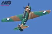 Mottys-Rathmines-2017-Paul-Bennet-Airshows-Wirraway-VH-WWY-1018-ASO