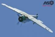 Mottys-Rathmines-2017-Paul-Bennet-Airshows-Wirraway-VH-WWY-1063-ASO