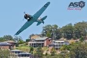 Mottys-Rathmines-2017-Paul-Bennet-Airshows-Wirraway-VH-WWY-1887-ASO