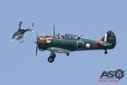 Mottys-Rathmines-2017-Paul-Bennet-Airshows-Wirraway-VH-WWY-2193-ASO