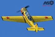 Mottys-Rathmines-2017-Paul-Bennet-Airshows-Yak-52-VH-MHH-3804-ASO