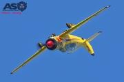 Mottys-Rathmines-2017-Paul-Bennet-Airshows-Yak-52-VH-MHH-4134-ASO