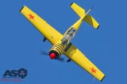 Mottys-Rathmines-2017-Paul-Bennet-Airshows-Yak-52-VH-MHH-4187-DTLR-1-0010ASO