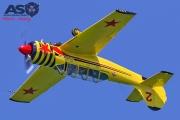 Mottys-Rathmines-2017-Paul-Bennet-Airshows-Yak-52-VH-MHH-4231-ASO