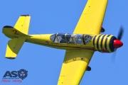 Mottys-Rathmines-2017-Paul-Bennet-Airshows-Yak-52-VH-MHH-4314-ASO
