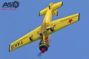 Mottys-Rathmines-2017-Paul-Bennet-Airshows-Yak-52-VH-MHH-4381-ASO