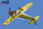 Mottys-Rathmines-2017-Paul-Bennet-Airshows-Yak-52-VH-MHH-4746-ASO