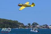 Mottys-Rathmines-2017-Paul-Bennet-Airshows-Yak-52-VH-MHH-4859-ASO