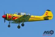 Mottys-Rathmines-2017-Paul-Bennet-Airshows-Yak-52-VH-MHH-5060-ASO