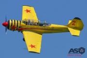 Mottys-Rathmines-2017-Paul-Bennet-Airshows-Yak-52-VH-MHH-5247-ASO