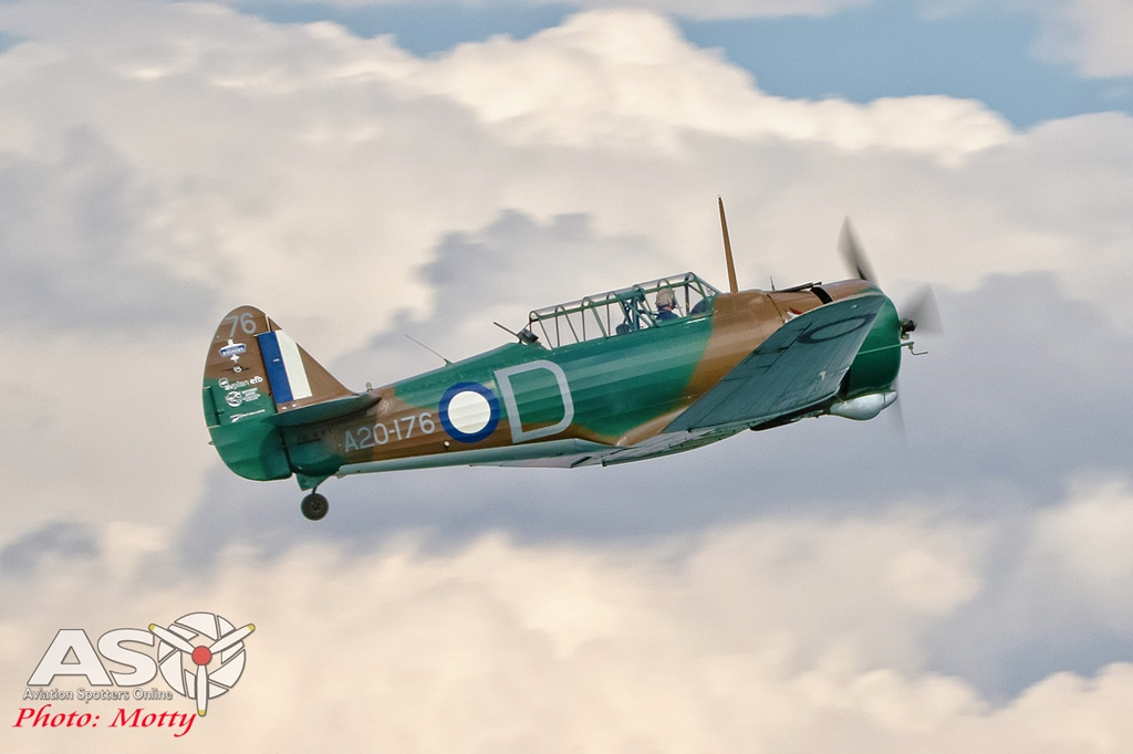 Mottys-Rathmines-Catalina-Festival-2019-Paul-Bennet-Airshows-CAC-Wirraway-VH-WWY-05279-ASO