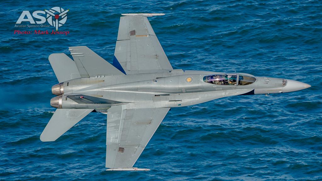 Revs last flight-6988