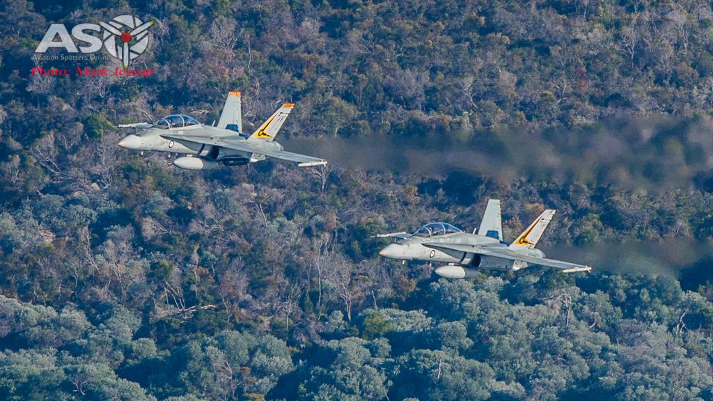 Revs last flight-7030