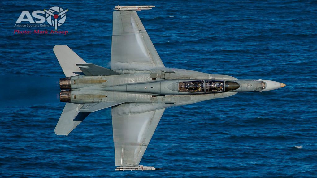Revs last flight-7128