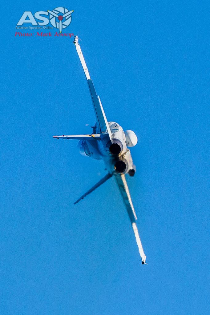 Revs last flight-7233