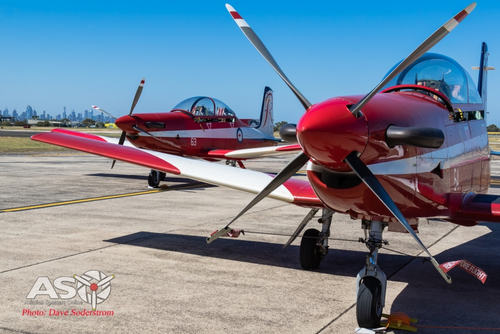 ASO-Roulettes-1-1-of-1