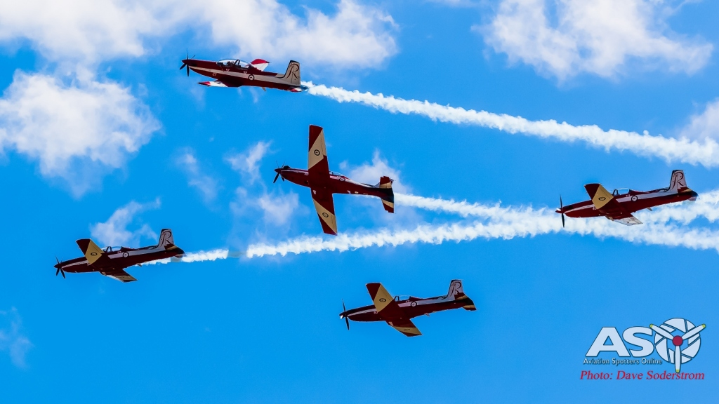 ASO-Roulettes-11-1-of-1