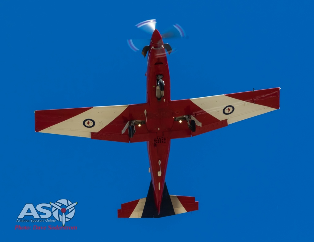 ASO-Roulettes-8-1-of-1