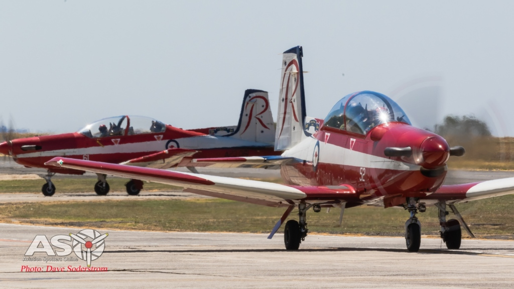 ASO-Roulettes-9-1-of-1