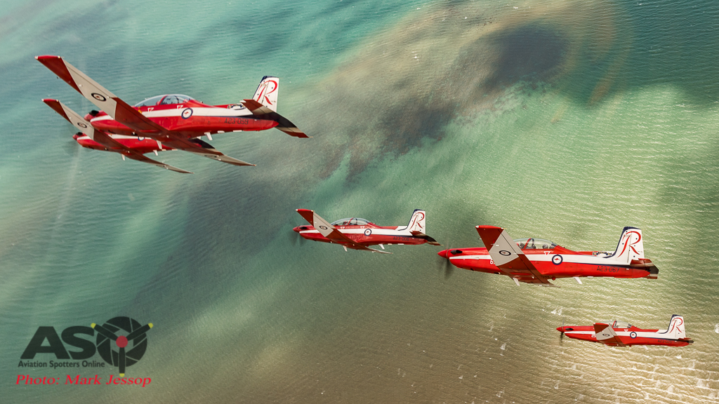 Roulettes final website A2A 2nd lot-5