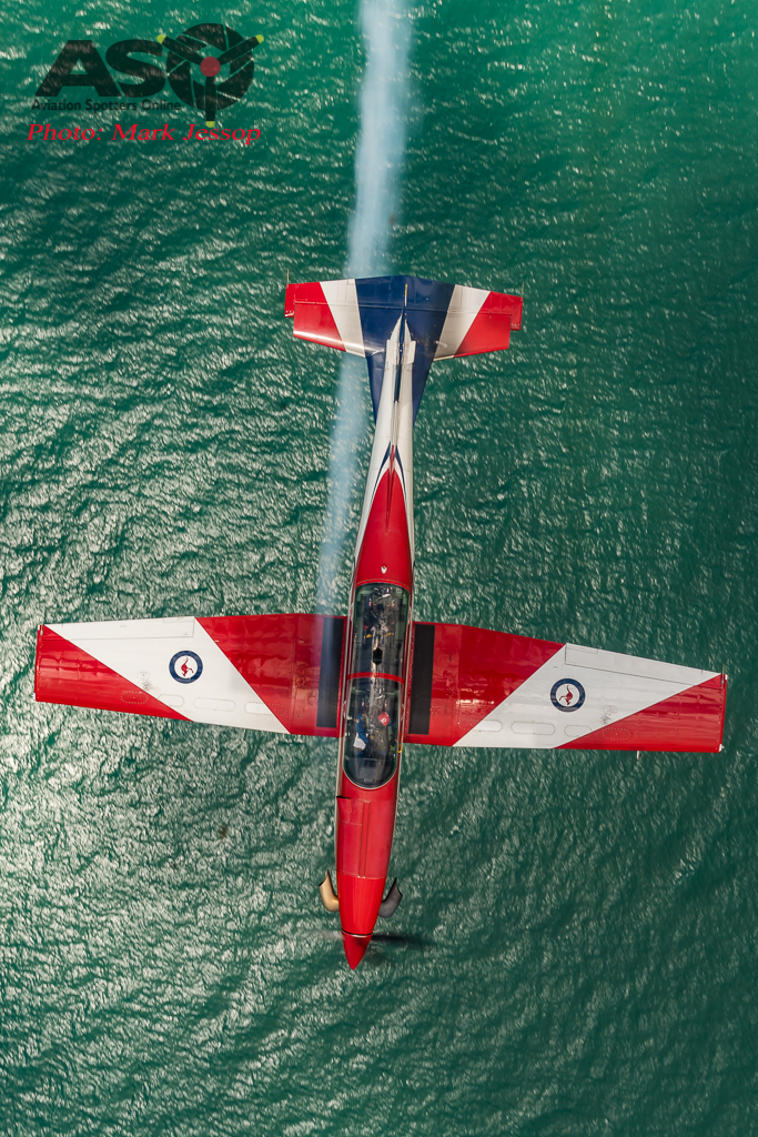Roulettes final website A2A 3rdlot-4