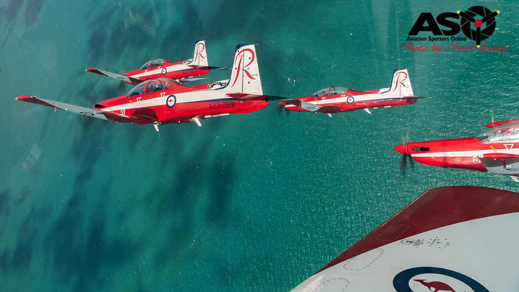 Roulettes final website A2A-41