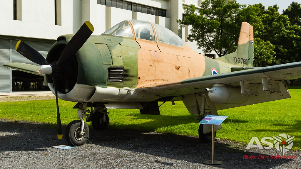 A1 T28 (1 of 1)