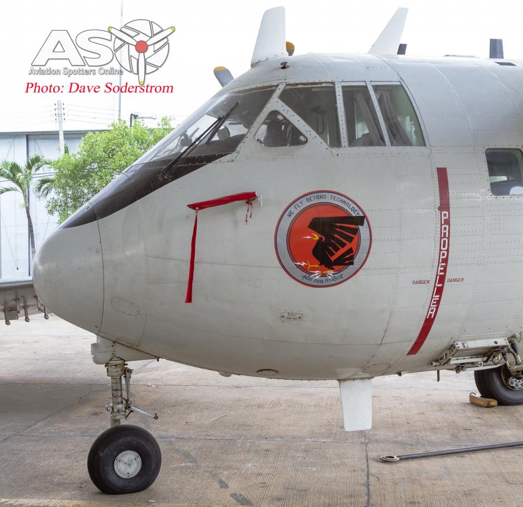 RTAF Avia 2 (1 of 1)