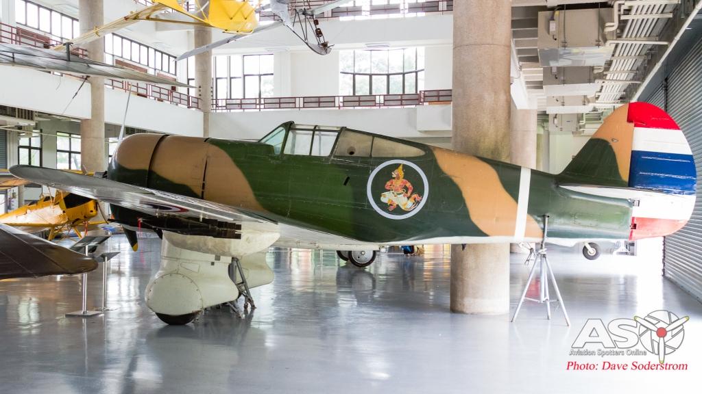 RTAF Hawk 75 (1 of 1)