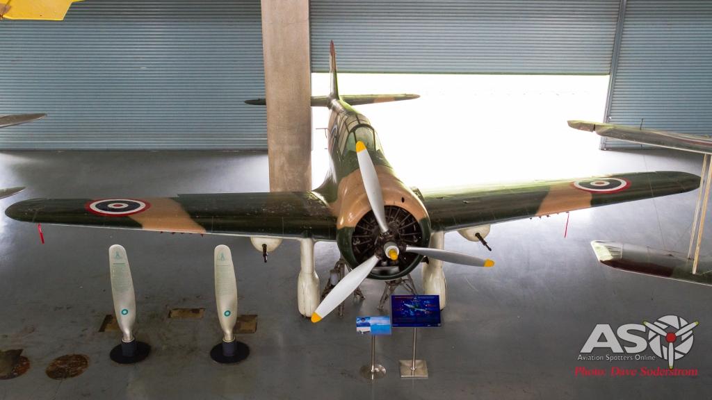 RTAF Hawk 75 3 (1 of 1)