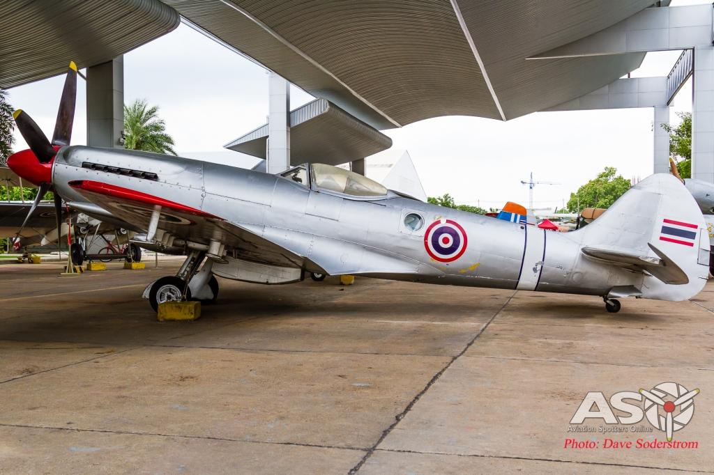 RTAF Spitfire 3 (1 of 1)