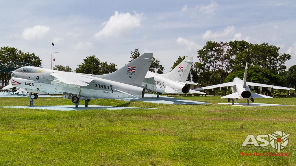 RT NAvy A7 Corsair x 3 (1 of 1)