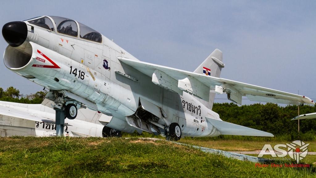 RT Navy U-Taupo Museum TA-7C 1416 ASO (1 of 1)