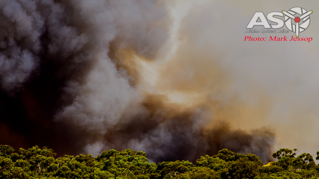 SA NYE fire attack-24