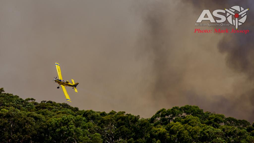 SA NYE fire attack-3