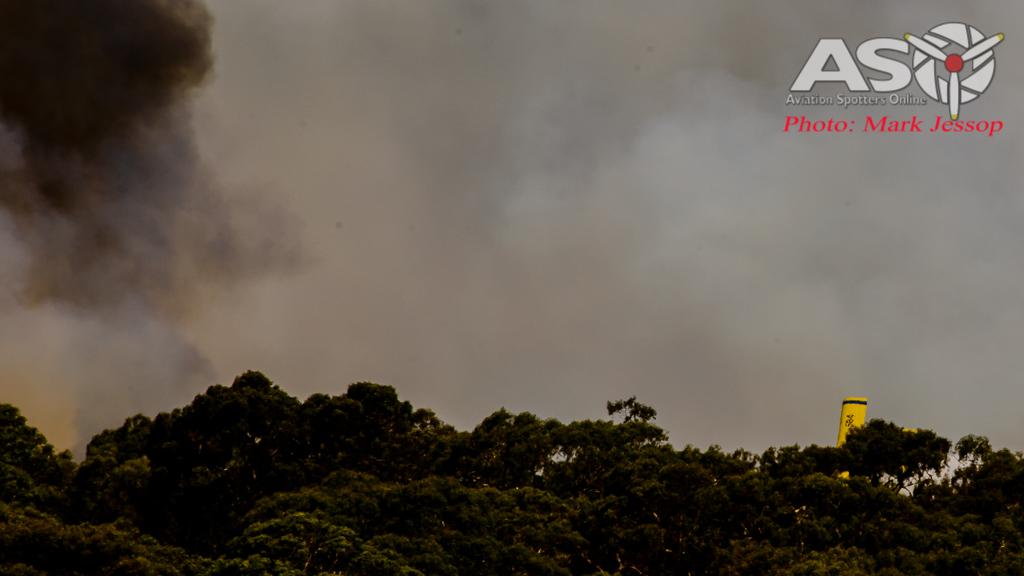 SA NYE fire attack-10