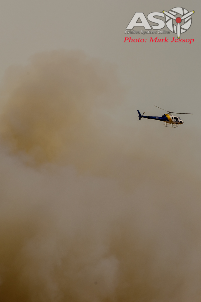 SA NYE fire attack-27