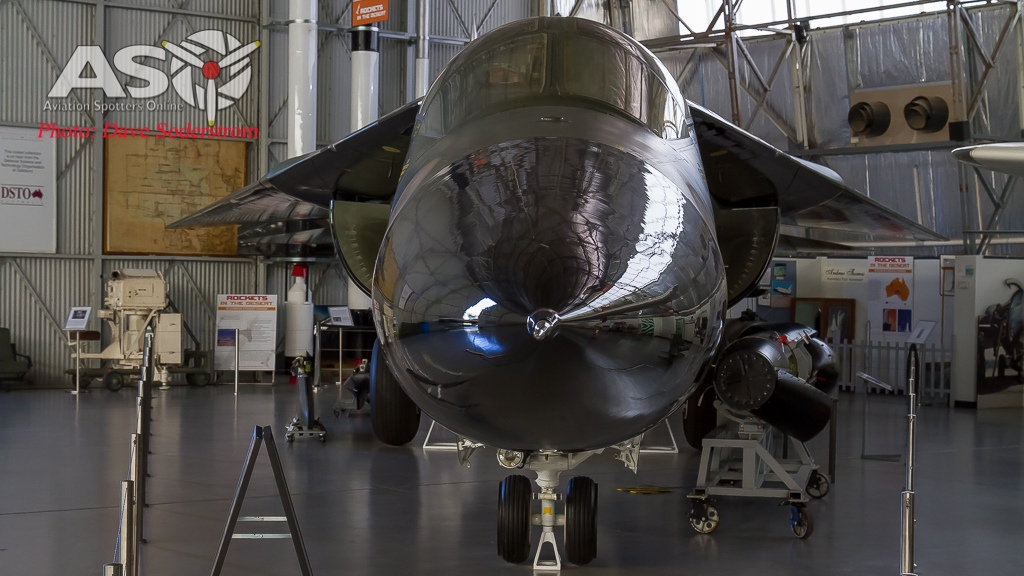 SAAM F-111 3 (1 of 1)