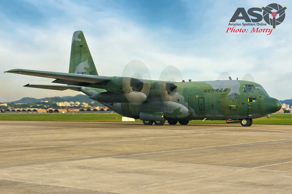 Mottys-Sacheon-Others-ROKAF-C-130-Hercules-01578-ASO