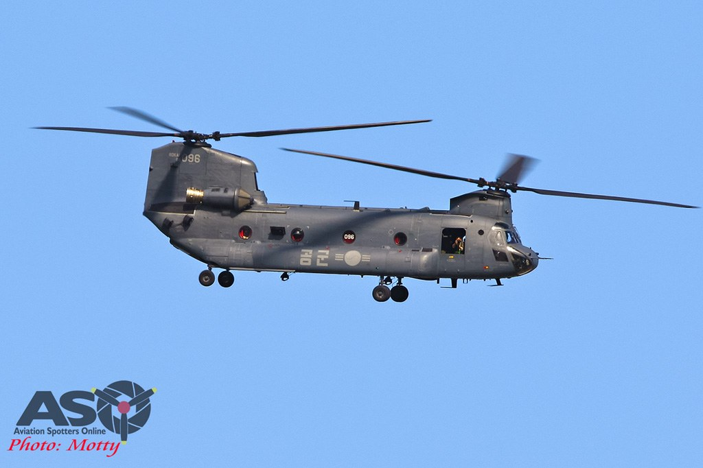 Mottys-Sacheon-Others-ROKAF-CH-47-Chinook-06151-ASO